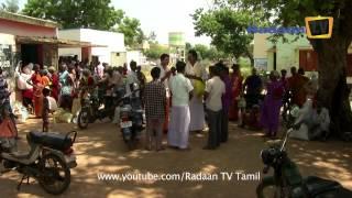 Sivasankari Serial 20-12-2014 Online Sivasankari Sun tv  Serial December-20