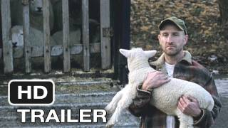 Behold The Lamb (2011) Movie Trailer HD