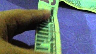 Dobradura das torres gemeas - YouTube