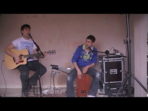 Price Tag - Jessie J - Acoustic Cover -AmY9ohNhNaw