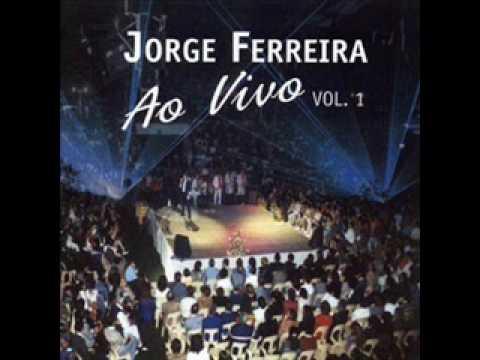 Jorge Ferreira ao vivo 1991(Pensar dum Emigrante