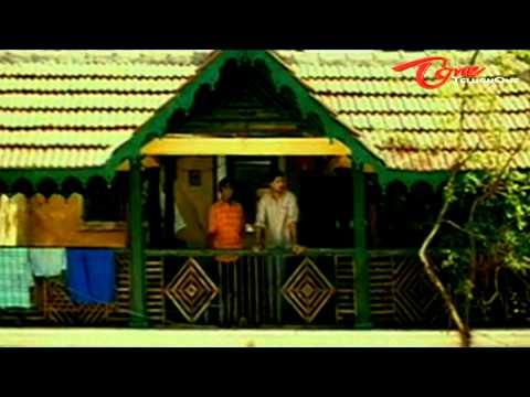 Venu Madhav Comedy with Tarun