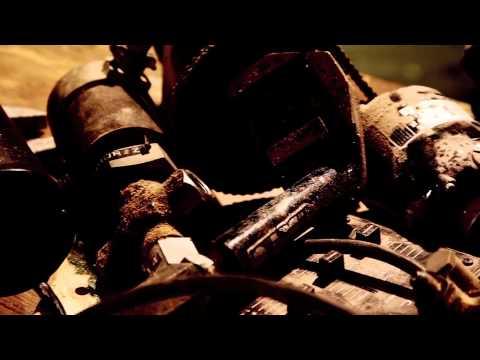 Weird Al Yankovic - Teaser #2