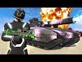 GTA 5 DOOMSDAY HEIST - HOW TO MAKE MONEY FAST!! (GTA 5 Doomsday Heist Update)