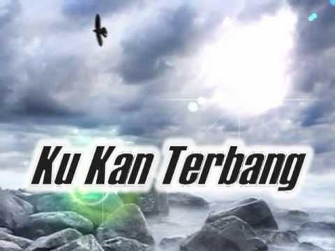 Lagu Rohani Indonesia Terbaru 2012 - Ku Kan Terbang - Suhendy -AnOyPmPt3rY