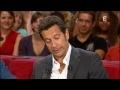 Laurent Gerra - Vivement Dimanche Prochain - France 2 - 05-09-2010