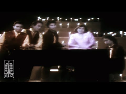 Kidung (Feat. Rafika Duri, Trio Libels)