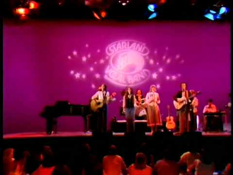 The Midnight Special More 1978 - 05 - Starland Vocal Band - Afternoon Delight