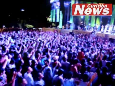 Festival Promessa - Gospel