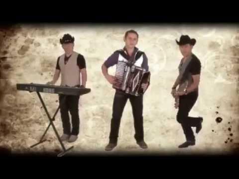 tierra cali lo mas nuevo (2013) video oficial sin ti no vivo