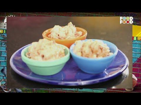 Bananas With Oats And Honey | Turban Tadka | Chef Harpal Singh - UCthIcpK06l9bhi9ISgreocw
