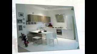 Showroom Interni Design