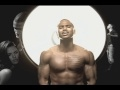 "Trey Songz - ""Can't Be Friends"" [Official Video] -ArdBI_F1LKo"