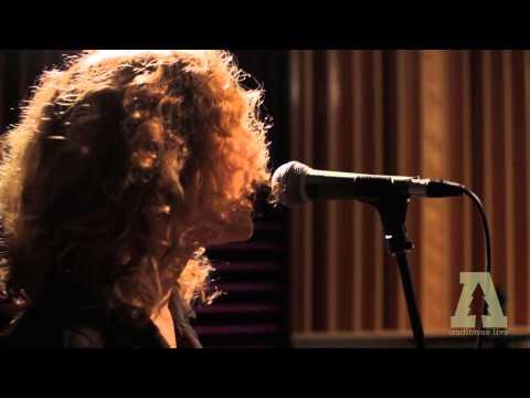 Company of Thieves - Oscar Wilde - Audiotree Live