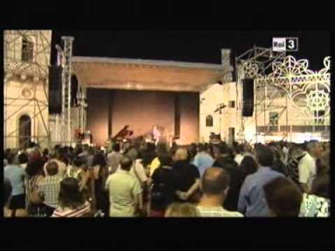 PresaDiretta_20111002.wmv
