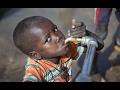 أخبار عربية وعالمية - #الأطفال من أكثر المتأثرين بأزمة نقص المياه التي سيعاني منها العالم  - 19:22-2017 / 3 / 23