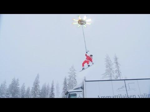 HUMAN FLYING DRONE - UCtinbF-Q-fVthA0qrFQTgXQ