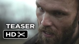 Child Of God Teaser Trailer (2013) - James Franco, Cormac McCarthy Movie HD