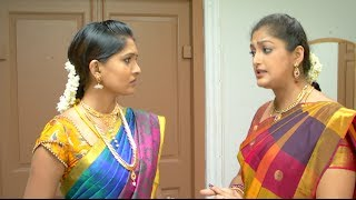 Deivamagal Serial 07-12-2013 Online Deivamagal Sun tv  Serial December-07