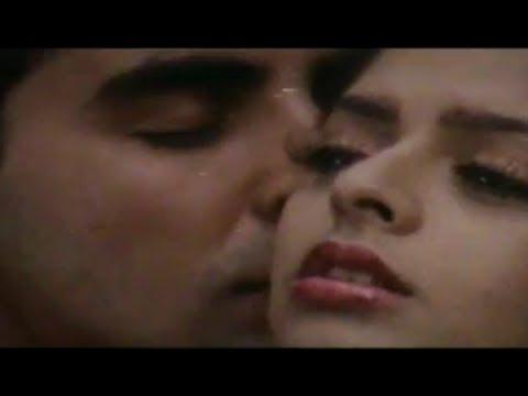 Tana Tana Tana Nana - Suhaag - Akshay Kumar & Naghma