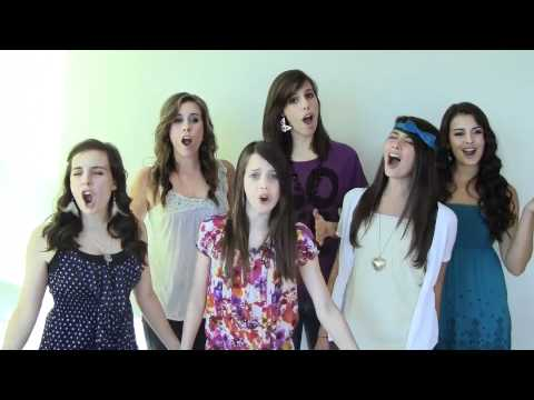 """""""Price Tag"""", by Jessie J and BOB - Cover by CIMORELLI!"""