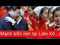 Sự thật về Nguyễn Phú Trọng !