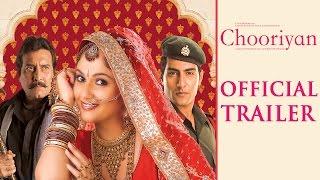 Chooriyan Official Punjabi Trailer