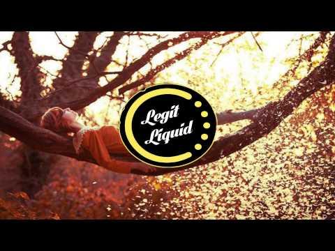 Rostok - Perfect World - legitliquid