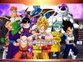 Dragon Ball Z Mugen Edition 2014