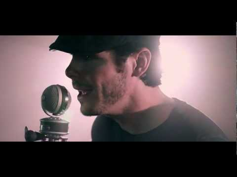 Granger Smith - Letters To London (Acoustic Video)
