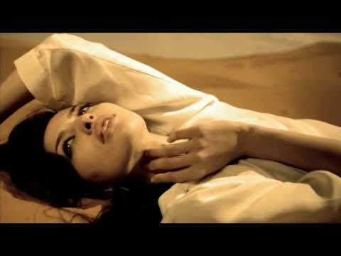 Chris Isaak -  Wicked Game - 16:9 - Widescreen  - HD
