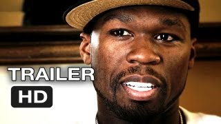 How to Make Money Selling Drugs Official Trailer (2012) - Documentary Movie HD