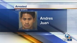 Photo Man Admits To Sex Assault Blames 6 Year Old Girl