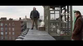 A Walk Among The Tombstones | official Trailer US (2014) Liam Neeson