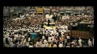 Rakta Charitra - I Trailer