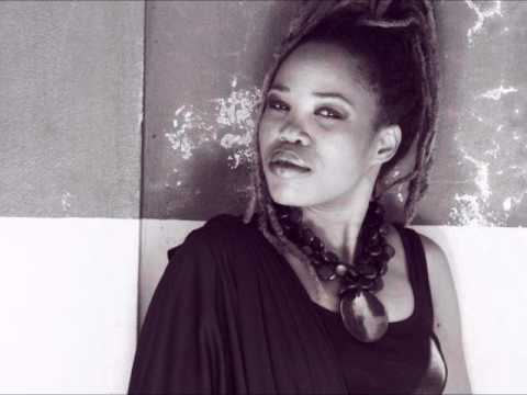 Queen Ifrica - It Hard {Sweet Wata Riddim} May 2011 [Juke Boxx Prod.]