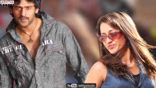 Dhadak Dhadak Full Song || Bujjigadu