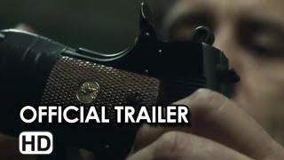Blood Ties International Trailer 2013 - Mila Kunis, Zoe Saldana, Marion Cotillard