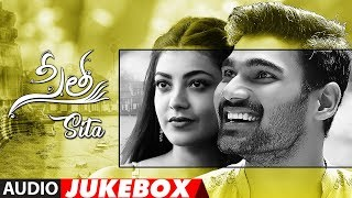 Sita Full Album Jukebox