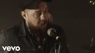 Nathaniel Rateliff & The Night Sweats – Howling At Nothing