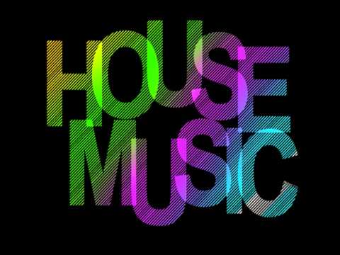 Timati feat. Kalenna - Welcome To St. Tropez (DJ Antoine vs. Mad Mark Remix) NEW HOUSE 2011