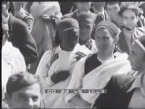 1938 Tripoli GP