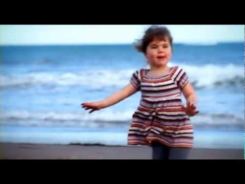 """Daughter"" - Loudon Wainwright III (unofficial video)"