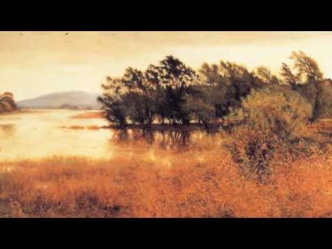 Relaxing chill out music - set 3 (2012)
