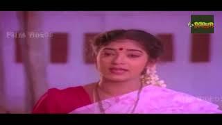 Blockbuster Superhit Movie Nag Nagin Romantic Full Movie HIndi Dubbed Movie   Anmol Nagmani