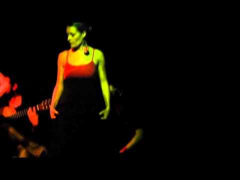 Flamenco J&N Dic 2011 MTS HD