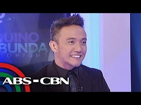 Will Arnel Pineda leave 'Journey'?