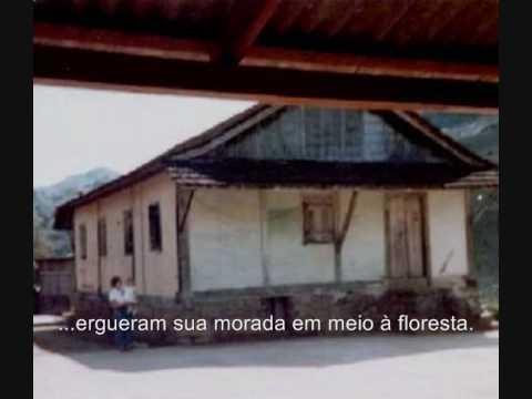 A Saga da Família Polonini no Brasil