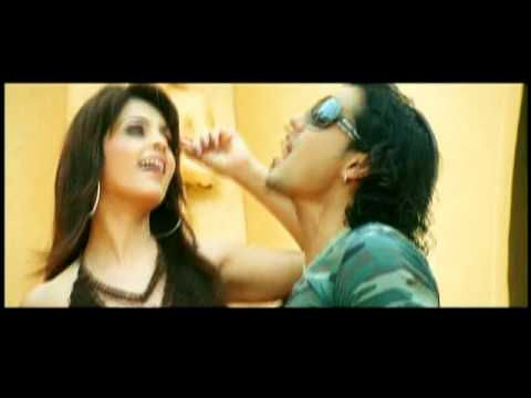 Tennu Le - Remix [Full Song] - Jai Veeru