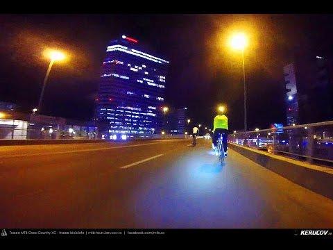 VIDEOCLIP Miercurea Bicicletei / tura 26 aprilie 2017 [VIDEO]